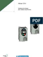Guide Installation Atv31