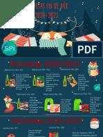 ancheta fin de año2020-2021 nuevo