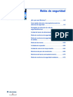 Rele Minotaur .pdf