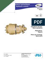 176033097-Md11-Repair-Manual.pdf