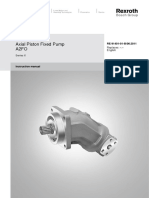 Axial-Piston-Pump-Fixed-Displacement-Bosch-Rexroth-A2F-AA2F-1421400728.pdf