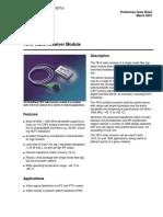 7810Video.pdf