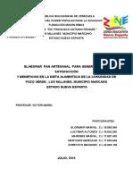 Proyecto Lucymar (Cohorte 30A - Los Millanes).docx