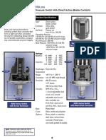 Swith74380.pdf