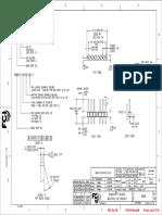 Un7893.pdf