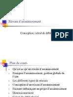 assainissement-150316155727-conversion-gate01.pdf