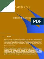CAPITULO IIA FORMACION DE SUELOS.pdf
