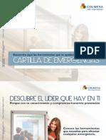 cartilla_de_emergencias