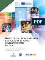 CSUCA, 2018.pdf