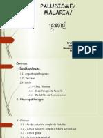 PALUDISME(2h).pptx