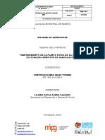 INFORME DE SUPERVISION CASA DE LA CULTURA.docx