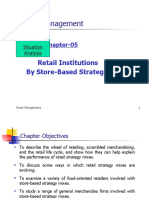 CH-05-Retail Institutions by Store-Based Strategy Mix