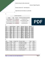 Practica+Seccion+07222