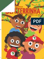 Revista_Sem_Terrinha_2020 (2) (1).pdf