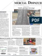 Commercial Dispatch eEdition 12-14-20