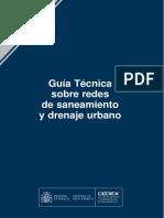 Guia_Tecnica_Saneamiento_CEDEX.pdf