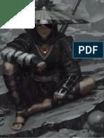 Samuray.pdf