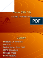 Wimax (5).ppt