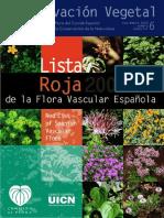 Lista Roja Flora.pdf