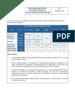 Manual Recomendaciones Técnicas Instalación Rv1