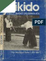 M.Saito-Traditional_Aikido_Vol.1-Basic_Techniques_softarchive.net
