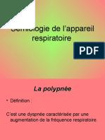 24662129-Semiologie-de-l'appareil-respiratoire