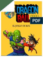 DB JDR.pdf