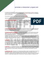 kupdf.net_guia-para-que-aprendan-a-interpretar-lyngsat