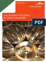 CATALOGUE_SSTF_72dpi-2.pdf