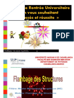 Slides_Introduction_Flambage S3 Master ME 2020-2021 vf (1)