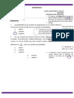 taller 2 asignacion de probabilidades.docx
