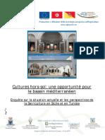 Situation actuelle_FR.pdf