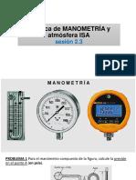 PDF2.3 MecFluid 20200612