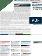 Posible correlación de la Covid-19 con una intoxicación por cadmio — DSalud.pdf