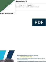 Mio Evaluacion Final - Escenario 8_ Segundo Bloque-teorico - Practico_finanzas Corporativas
