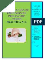 INFORME DEL PELLEJO DE CERDO.docx