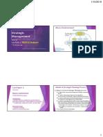 SM_ L2 PESTLE Analysis, 29sep2020 StH_ 4 per page (1).pdf