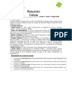 ficha de resumen célula (2) (1)