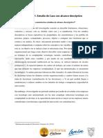 Anexo-1_Estudio-de-Caso-con-Alcance-descriptivo.pdf