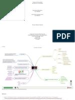 Psicologia de la Anormalidad.pdf