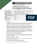 Copia de TDR 050 2020CIND_20201113_123953_546.pdf