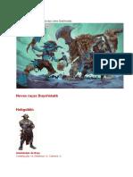 Goblinoides T20.pdf