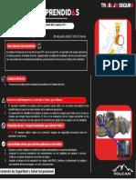 7. Lecciones Aprendidas - VOLCAN - Andaychagua - 20.06.2020