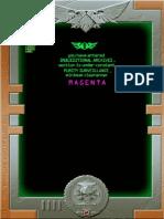 Badab - Tome1.pdf