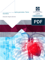T1  Valvulopatías.pdf