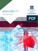 T7  Insuficiencia cardíaca II.pdf