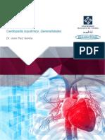 T9 Cardiopatía isquémica I.pdf