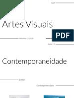 Aula 012_Arte Contemporânea.pdf