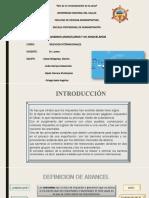 MECANISMOS ARANCELARIOS Y NO ARANCELARIOS. este.pdf