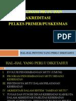 SOSIALISASI  AKREDITASI PUSKESMAS.pptx